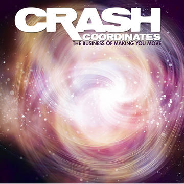 Falling For You, by Crash Coordinates on OurStage