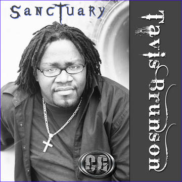 Sanctuary, by Tavis Brunson on OurStage