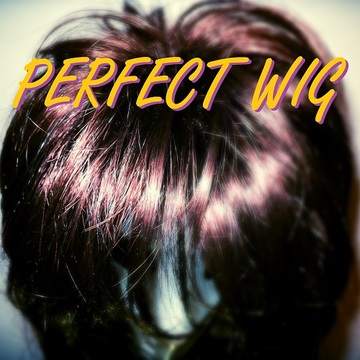 Perfect wig - Fallen Angels, by Perfect wig on OurStage