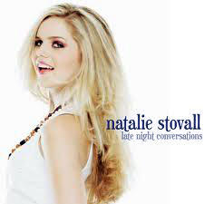 Maybe I'm Amazed, by Natalie Stovall on OurStage