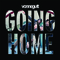 Going Home (Radio Edit), by Vonnegutt on OurStage