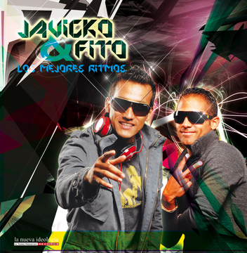 NEED TO DELETE, by JAVICKO Y FITO on OurStage