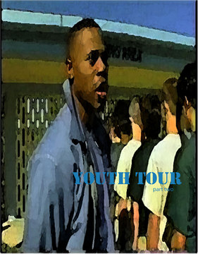 Youth Tour part 2, by Bowerman on OurStage