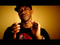 Keep It Real, by CBlock Muzic on OurStage