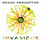 I Am Machine, by Grand Perceptor on OurStage