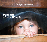 Cry, by Kaydi Johnson on OurStage