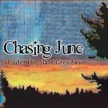Here's the Magic, by Chasing June on OurStage