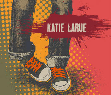 Carolina, by Katie LaRue on OurStage