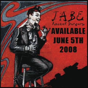 "Music Video for ""I Would Have Waited For You"", by Jabe & The All Night Circus on OurStage"