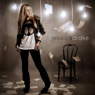 Over Love, by Jessica Drake on OurStage