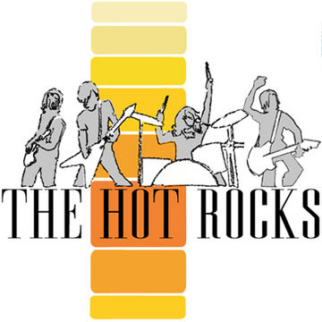 Shine, by The Hot Rocks on OurStage
