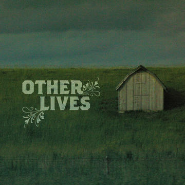 AM Theme, by Other Lives on OurStage