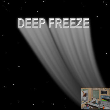 Deep Freeze (full song), by Bmode on OurStage