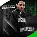 Move On- CEABRUZ, by CEABRUZ on OurStage