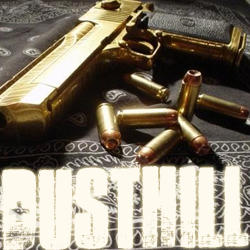 Surrender The Instrumental, by DustHill on OurStage
