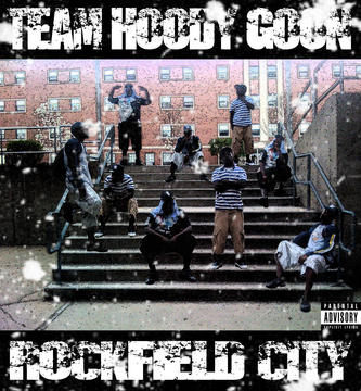 Good Life, by Team Hoody Goon on OurStage
