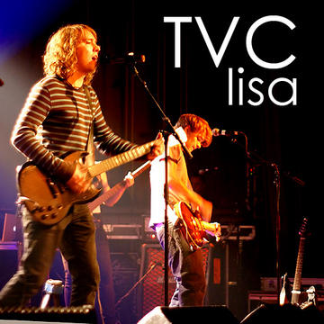 Lisa, by The Veit Club on OurStage