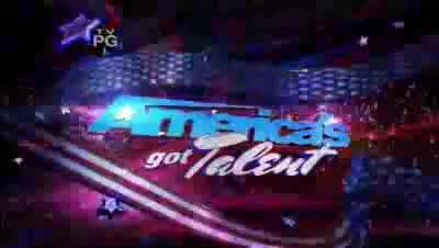 America's Got Talent Season 4 Audition!, by Mia Boostrom on OurStage