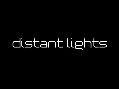 Distant Lights, by Distant Lights on OurStage
