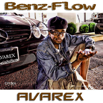 Benz-Flow, by Imsooava on OurStage