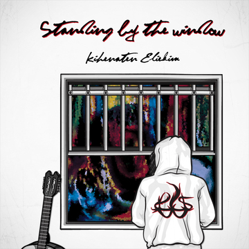 Standing By The Window, by Kihenaten on OurStage
