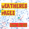Time To Go, by Weathered Pages on OurStage
