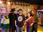 """the troubled times band (featuring rocking rick) LONG VERSION, by ""troubled times band (featuring rocking rick) LONG VERSION on OurStage"