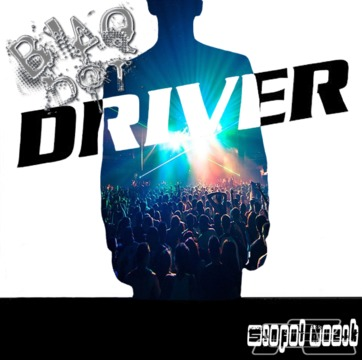 Blaq Dot - Driver (Original Mix), by Blaq Dot on OurStage