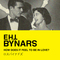 How Does It Feel to Be in Love?, by The Bynars on OurStage