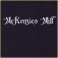 Dirty Things, by McKenzies Mill on OurStage