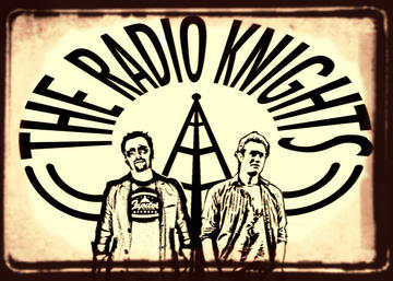 Monster, by The Radio Knights on OurStage