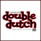 Double Dutch, by Cashmase on OurStage