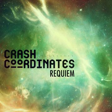 Requiem, by Crash Coordinates on OurStage