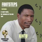 A Greater Joy, by Kintu on OurStage