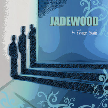 Driving Home, by Jadewood on OurStage