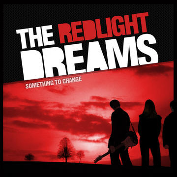 Don't Remember, by Redlight Dreams on OurStage