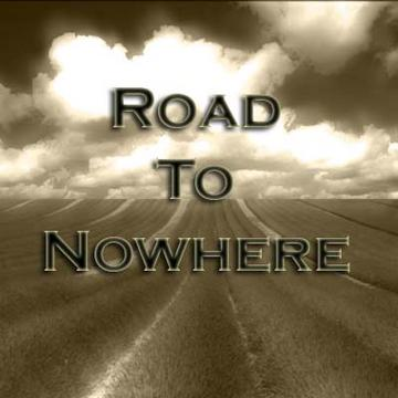 Road To Nowhere, by Arne Wuensche on OurStage