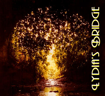 Fireflies, by Lydia's Bridge on OurStage