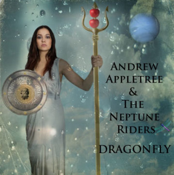 59 To The End , by Andrew Appletree & The Neptune Riders on OurStage