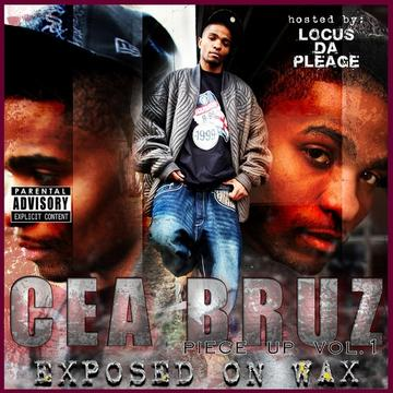 CEABRUZ SPITTIN DOPE LYRICS, by CEABRUZ on OurStage