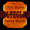 Get Them Birds, Billy, by Holtzclaw on OurStage