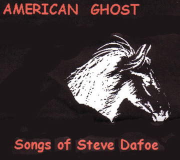 Finally See The Light , by Steve Dafoe-SongWriter on OurStage