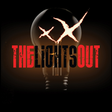 Make Me, by thelightsout on OurStage