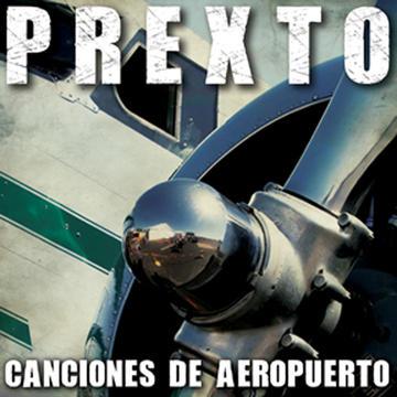 La Respuesta, by Prexto on OurStage