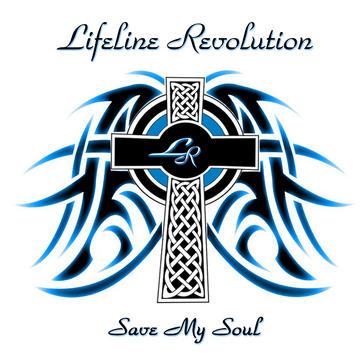Blind, by Lifeline Revolution on OurStage