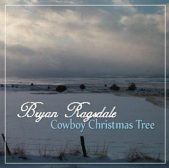 Cowboy Christmas Tree, by Bryan Ragsdale on OurStage
