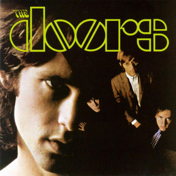 Break On Through (To The Other Side) , by The Doors on OurStage