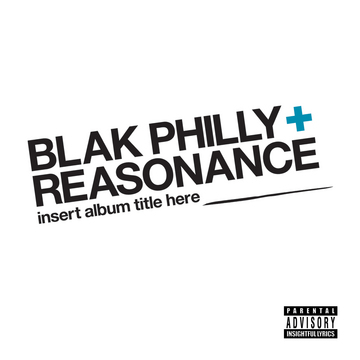 Real Lyrics, by Blak Philly + Reasonance on OurStage