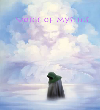 Voice Of Mystics, by Raveneyemusic on OurStage