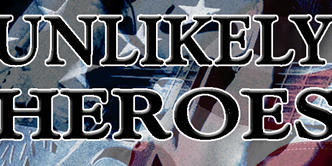 God Bless America, by Unlikely Heroes on OurStage